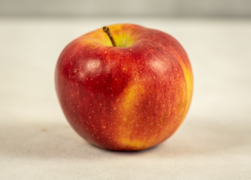 pomme braeburn choisir ses pommes